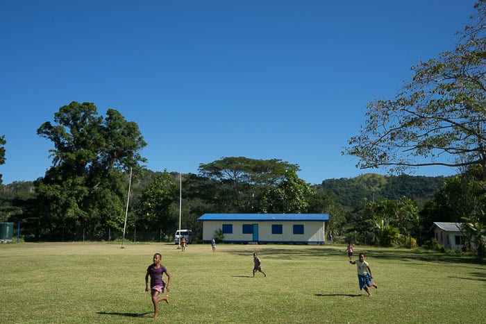 cheaper fiji family holidays 1