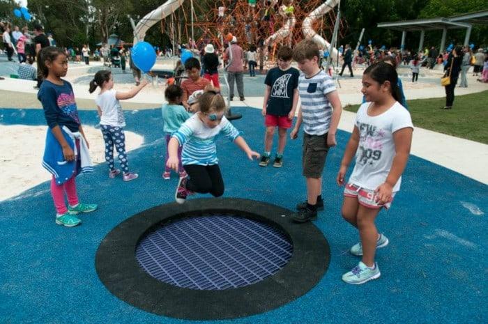 AdventurePark_trampoline