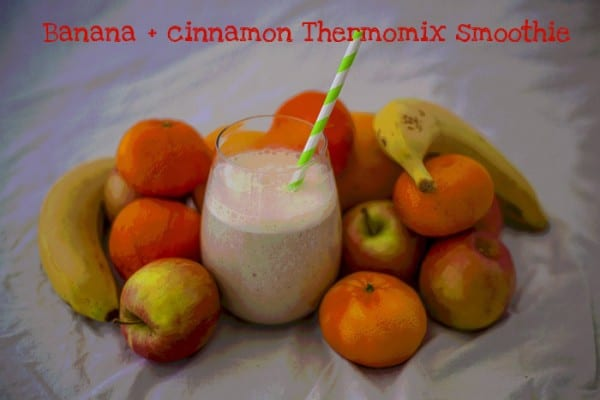 Banana cinnamon smoothie 2 copy