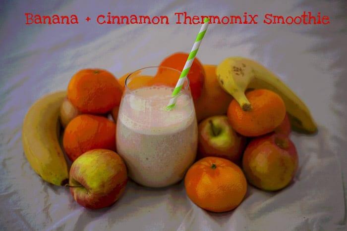 Banana cinnamon smoothie 2 copy