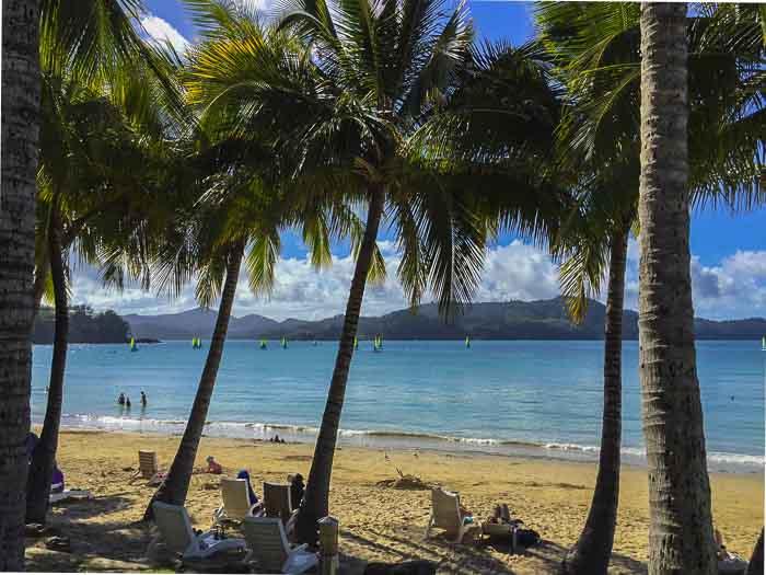 Hamilton Island Family Holidays_1