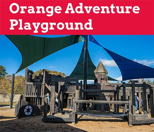 Orange-AdventurePlayground 500