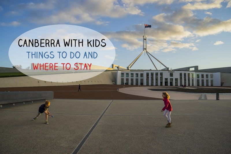 canberra-with-kids-800