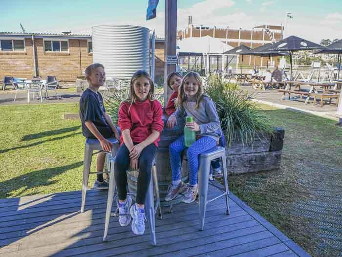 Cockatoo Island Family Day Trip_3 (2)