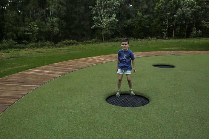 Domain Creek Playground_2_1