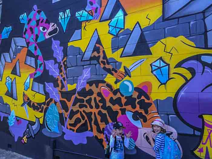 Street art, Marrickville_1