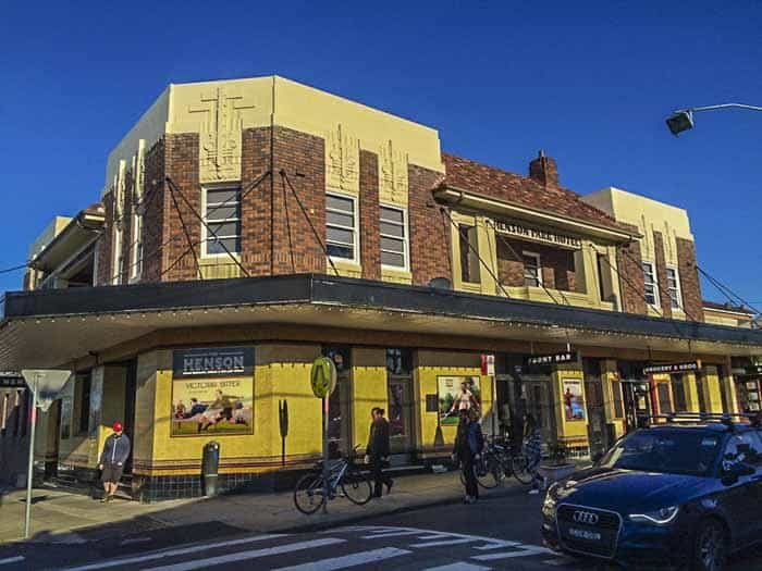 The Henson, Marrickville_1