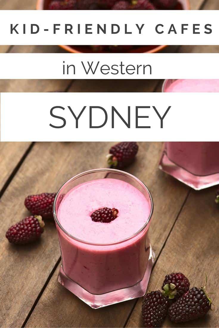 Cafes western sydney_mini