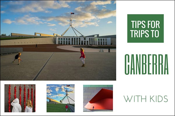 Canberra with kids 600 2