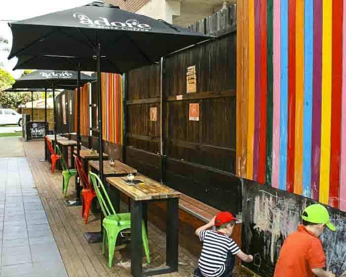CoffeeEmbassy_1 Best kids cafes western sydney