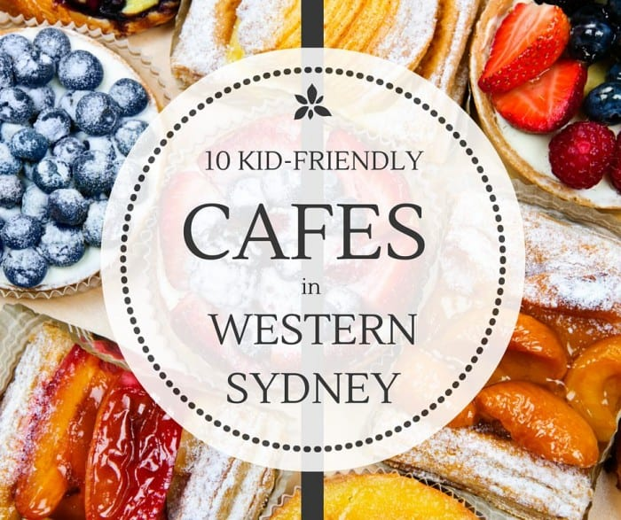 Copy of Northern suburbs cafes_mini