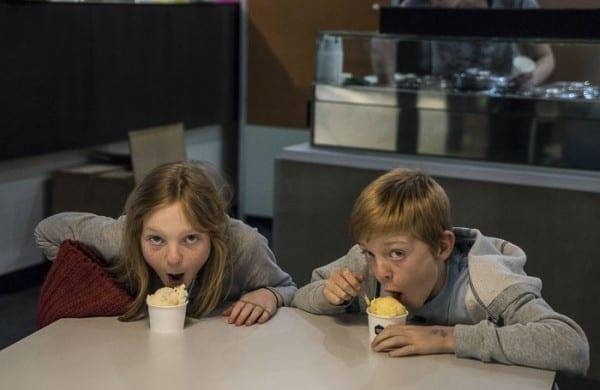 Frugii ice cream canberra_4
