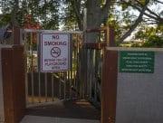 RACV Royal Pines playgrounds swimming pools_6