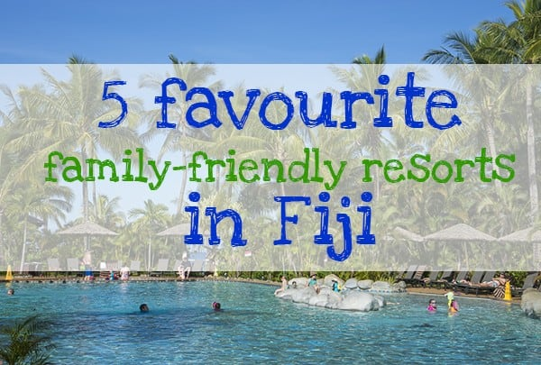 Five resorts fiji FB text