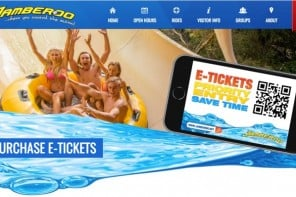 Planning A Trip To Jamberoo Action Park