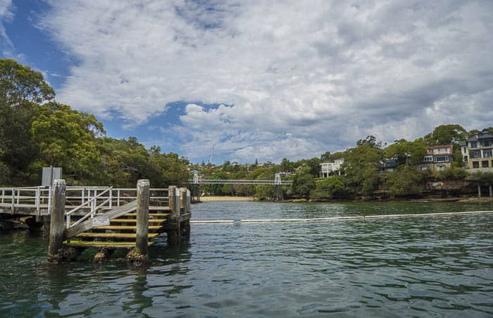 Parsley Bay Vaucluse_1