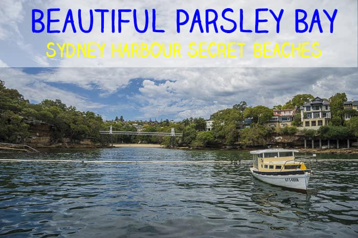Parsley Bay Vaucluse_3 copy