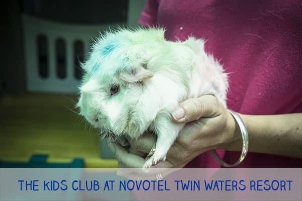 Twin waters Kids Club copy