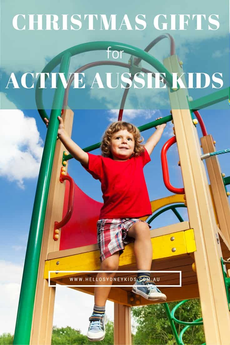 XMAS FOR ACTIVE KIDS_mini