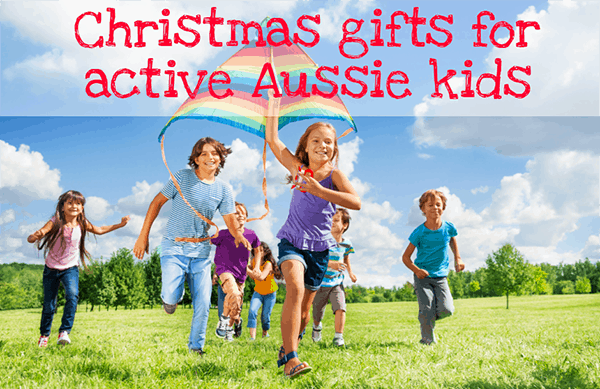 christmas gifts for active aussie kids copy