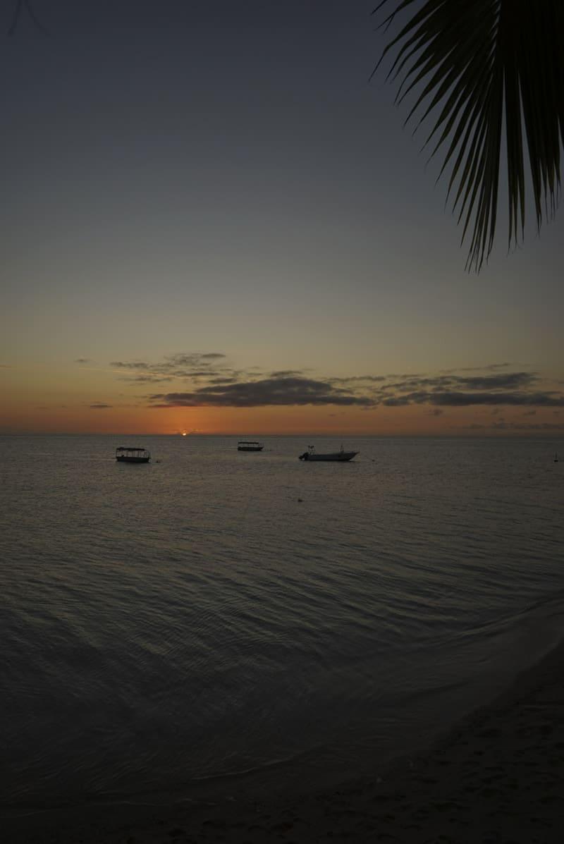 Castaway island family holiday _15