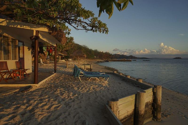 Castaway island family holiday _6