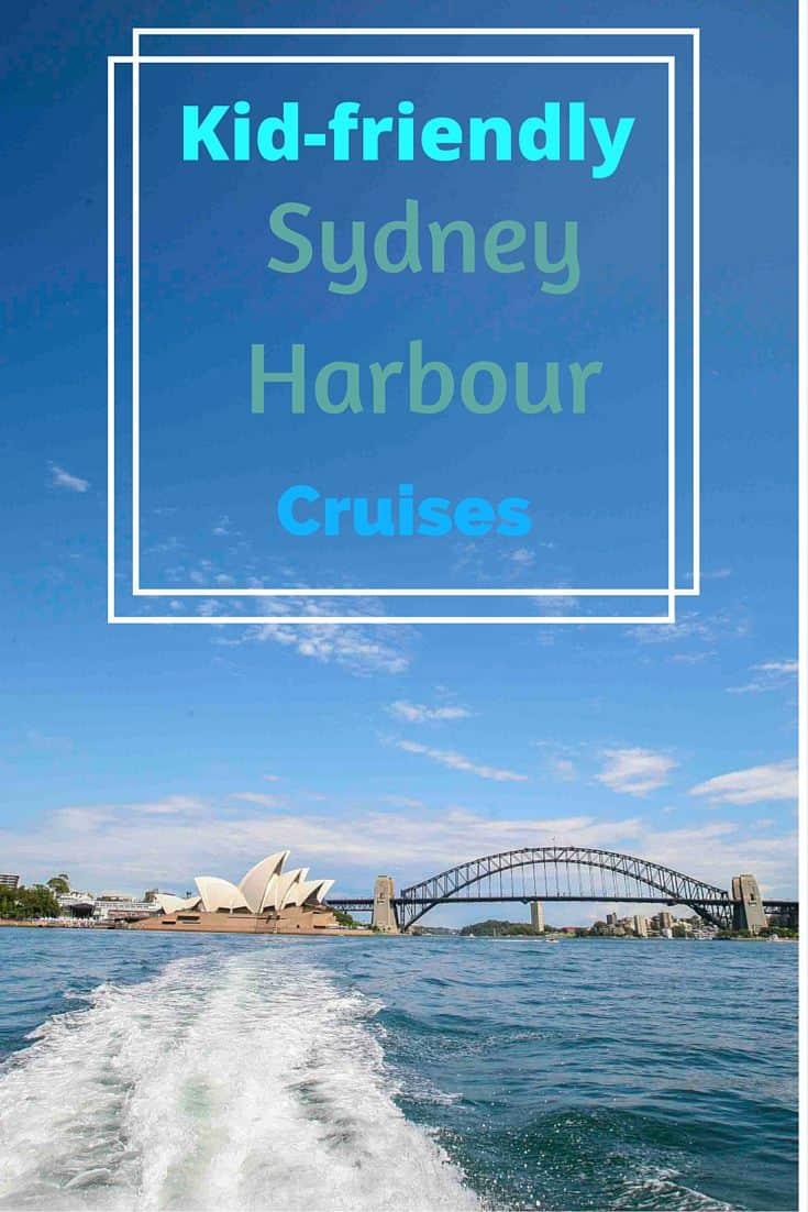 kid-friendlySydney Harbour Cruises_mini