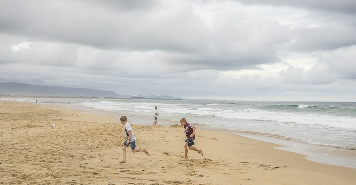 2 Novotel Wollongong with kids _1
