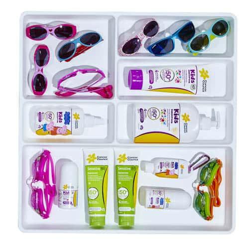 Cancer Council sunscreens 700