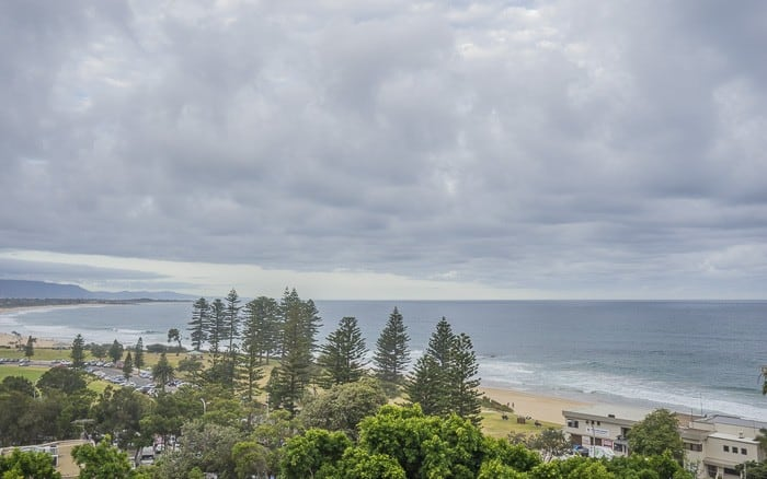 Novotel Wollongong with kids_13