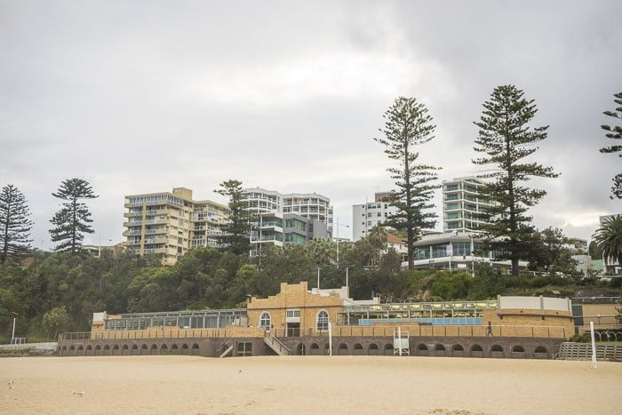 Novotel Wollongong with kids_9