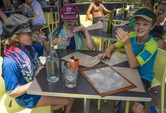 Seasalt cafe Clovelly_5
