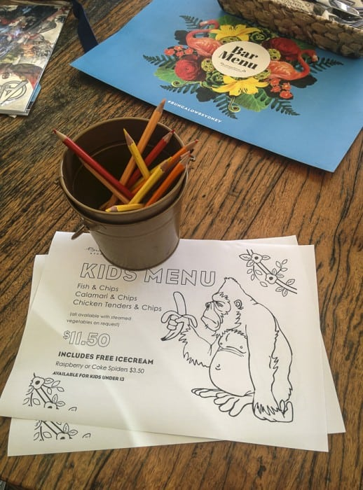 kid friendly cafes central sydney_15