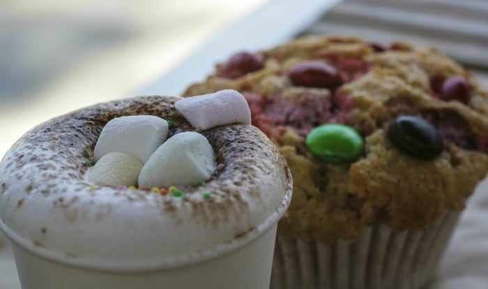 kid friendly cafes central sydney_8