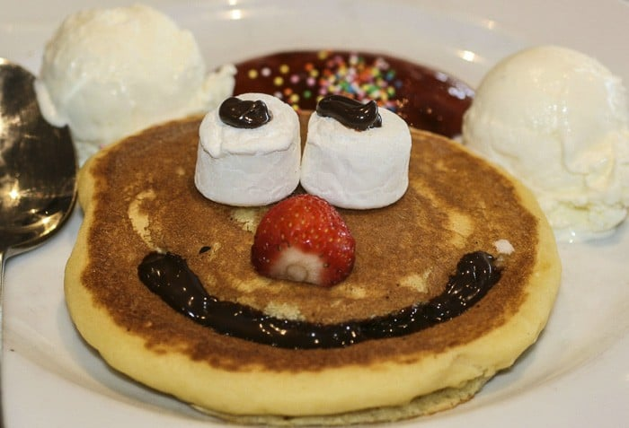 kid friendly cafes central sydney_9