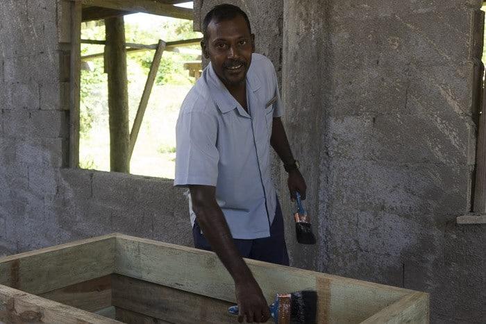 Fiji Community Tourism_1