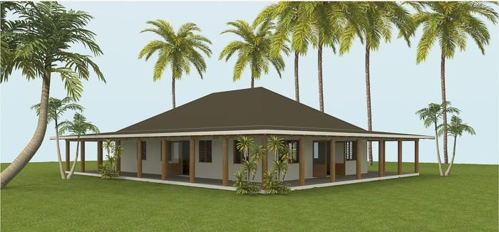 Fiji Community Tourism_2