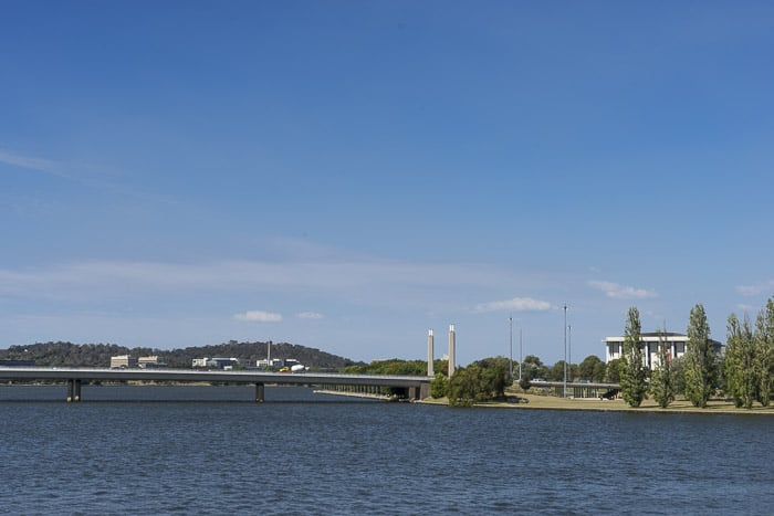 Canberra weekend with kids_1