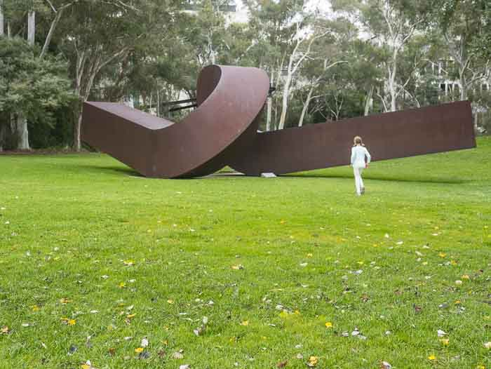 Canberra weekend with kids_3