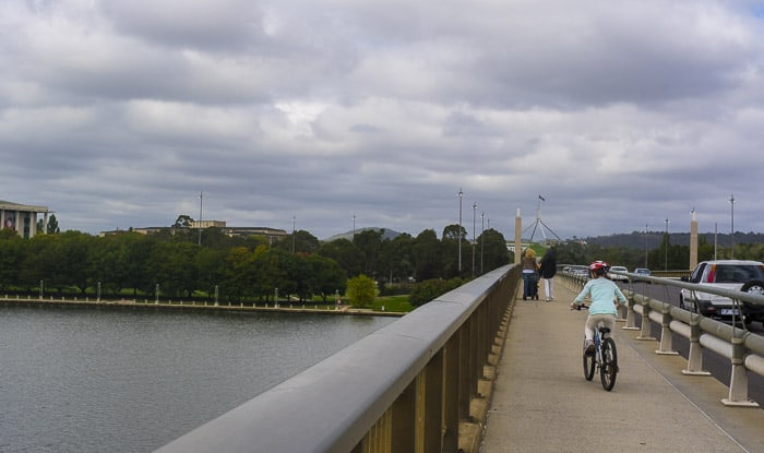Canberra weekend with kids_4