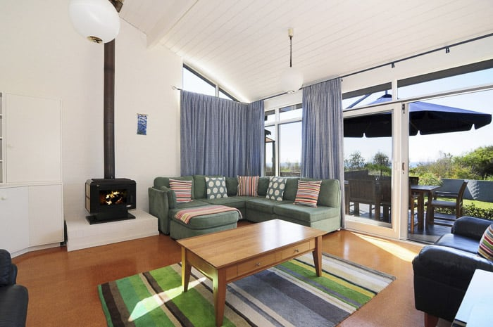 Jervis Bay Accommodation