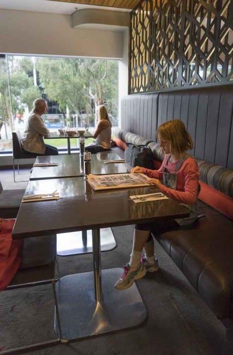 Novotel Canberra family_8