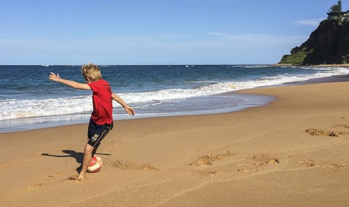 newport beach sydney (4)