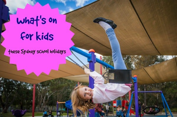 what's on for kids school holidays copy