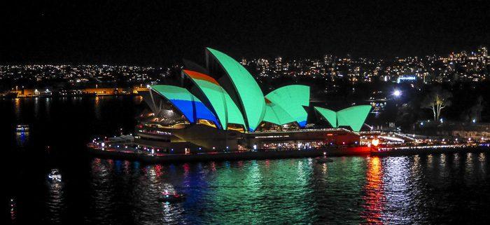 Vivid Sydney 2015_1