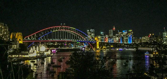 Vivid Sydney 2015_4