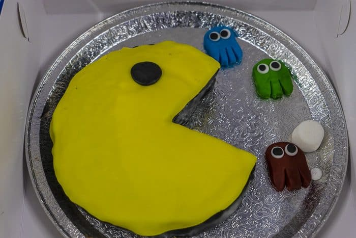 cake decorating ideas_1
