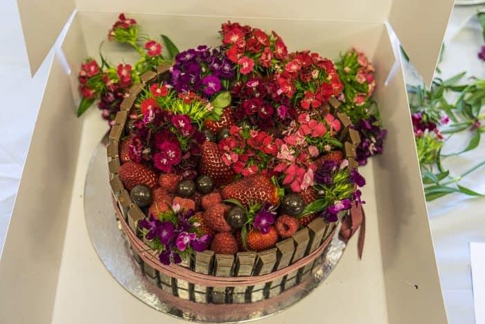 cake decorating ideas_14