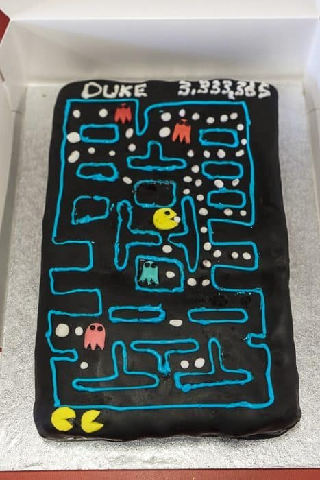 cake decorating ideas_15