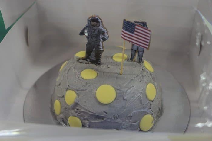 cake decorating ideas_5